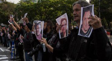 'Tijuana': La serie de Netflix que hablará sobre los periodistas en México