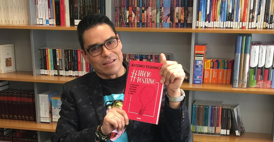 'Me voy a rehabilitar': Toño Esquinca se disculpa con AMLO y anuncia su retiro
