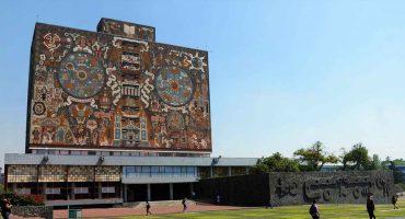 La Facultad de Ciencias Políticas de la UNAM cambiará sus horarios por la inseguridad