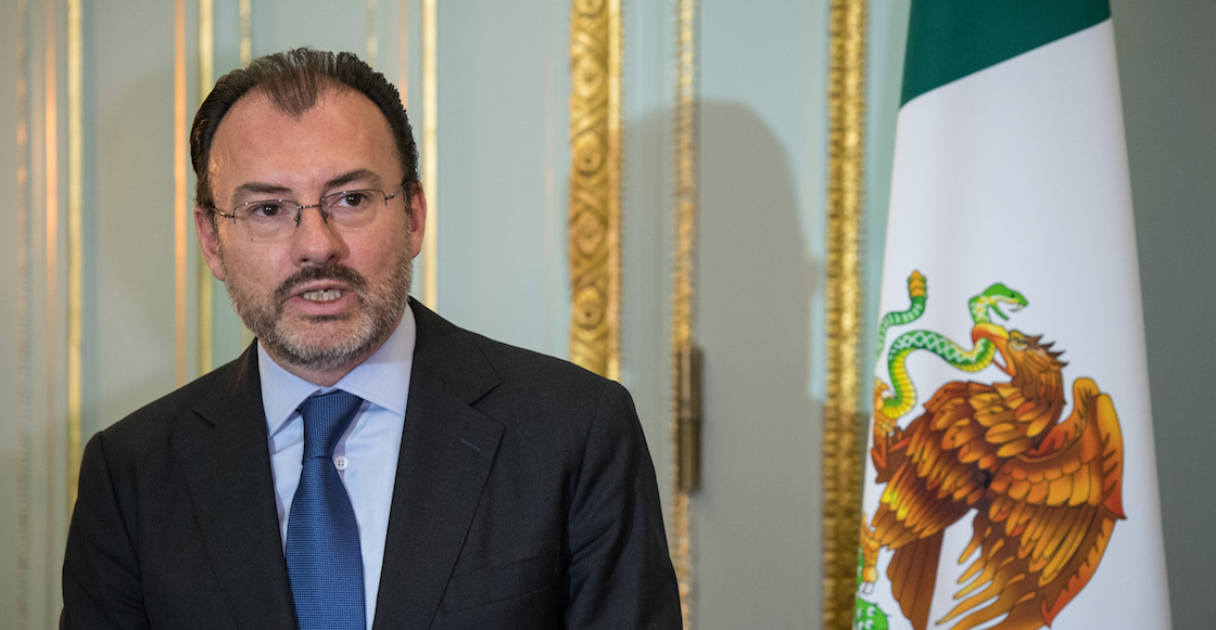 luis-videgaray-massachusetts-mit