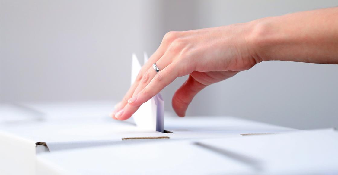Pa' que no digan que hubo chanchulllo, el INE organizará elección extraordinaria en Puebla