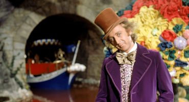 ¿Quiénes son los tres actores en la lista para protagonizar el spin-off de Willy Wonka?