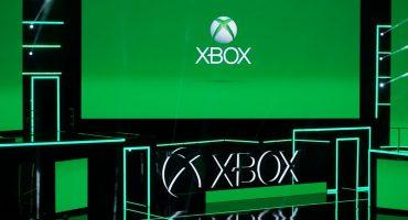 ¡Microsoft la rompe! Esto fue todo lo que se mostró en la conferencia de Xbox del E3