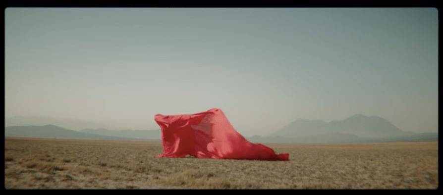 Zoé lanza Hielo, su segundo sencillo