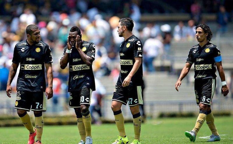 Qué pasa con el descenso en la Liga MX; ¿habrá o cómo funciona?