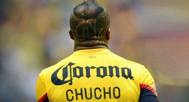 Los 5 mejores momentos de Christian 'Chucho' Benítez en el futbol