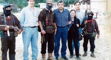 AMLO hace un llamado de unidad al EZLN: