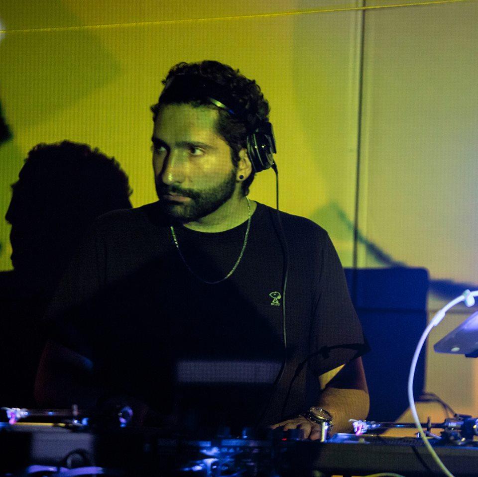 #EmergenciaNacional: Aceptémoslo, el trap es hip hop y así lo hace Ali Masare