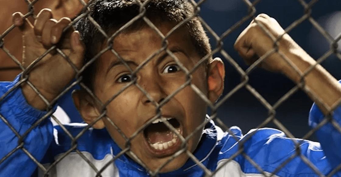 Por qué el Cruz Azul no extrañará ni poquito el Estadio Azul