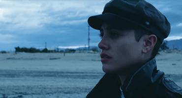 Checa el nuevo video de 'If Love Is The Law' de Noel Gallagher junto a Johnny Marr