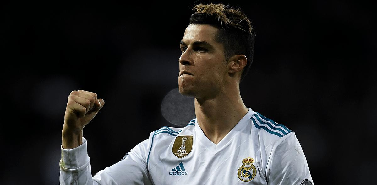 Marcelo Lippi 'aprueba' llegada de Cristiano a la Juventus