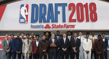 Los movimientos más importantes de la agencia libre de la NBA