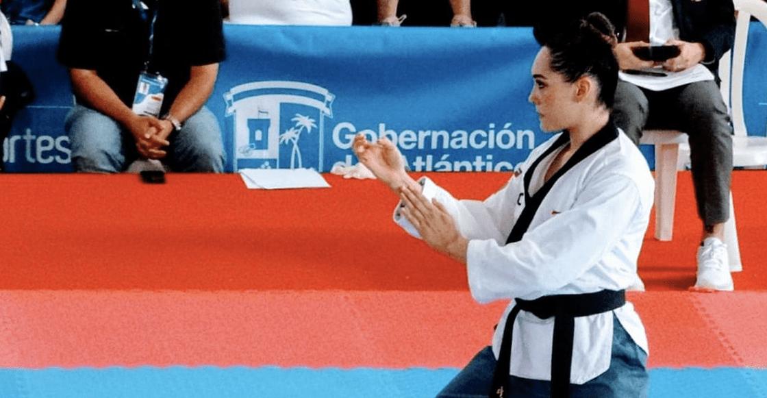 Daniela Rodríguez