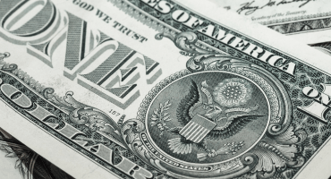 ¿El dólar se perfila a los 18 pesos? En bancos, se vende en 19.46 pesos