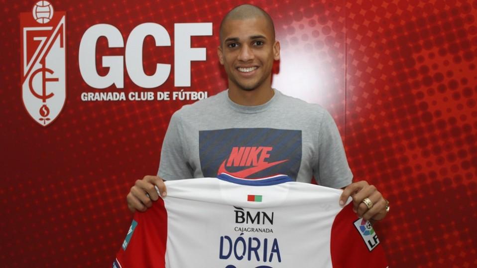 Santos fichó a Matheus Dória del Olympique de Marsella, pero ¿quién es?