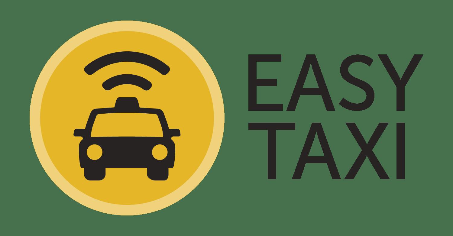 Por publicidad engañosa, Profeco sanciona a Uber, Easy Taxy y Cabify