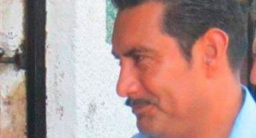 Michoacán: Asesinan a Enrique Equihua Sánchez, excandidato de Morena
