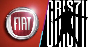 ¡Pum! Trabajadores de FIAT anuncian huelga tras fichaje de Cristiano