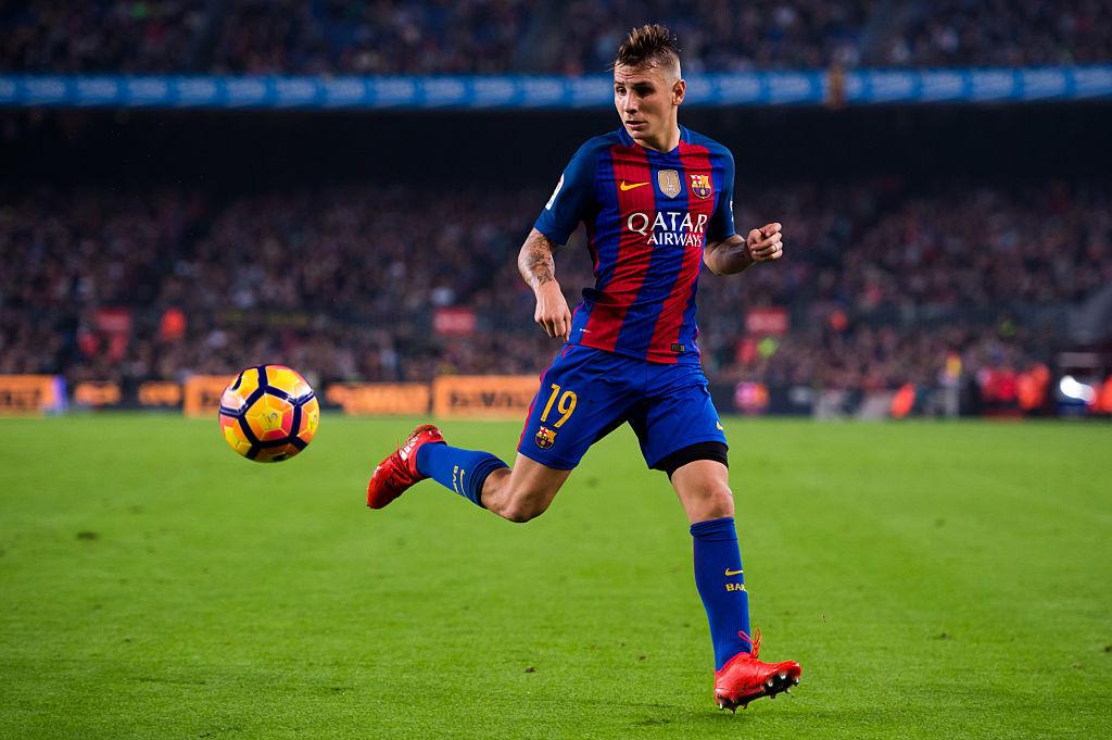 Fichajes y rumores: ¿N'Zonzi a la Roma? ¿Digne deja Barcelona? ¿Hazard se queda en Chelsea?