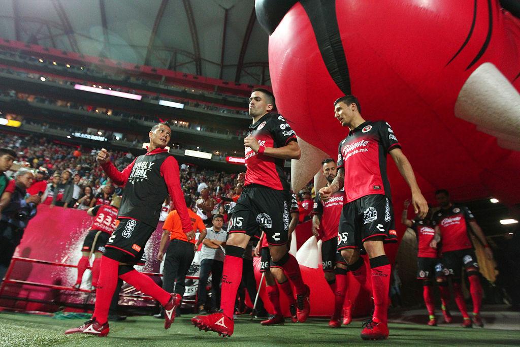 Tigres buscará igualar récord de partidos invicto de local en Liga MX
