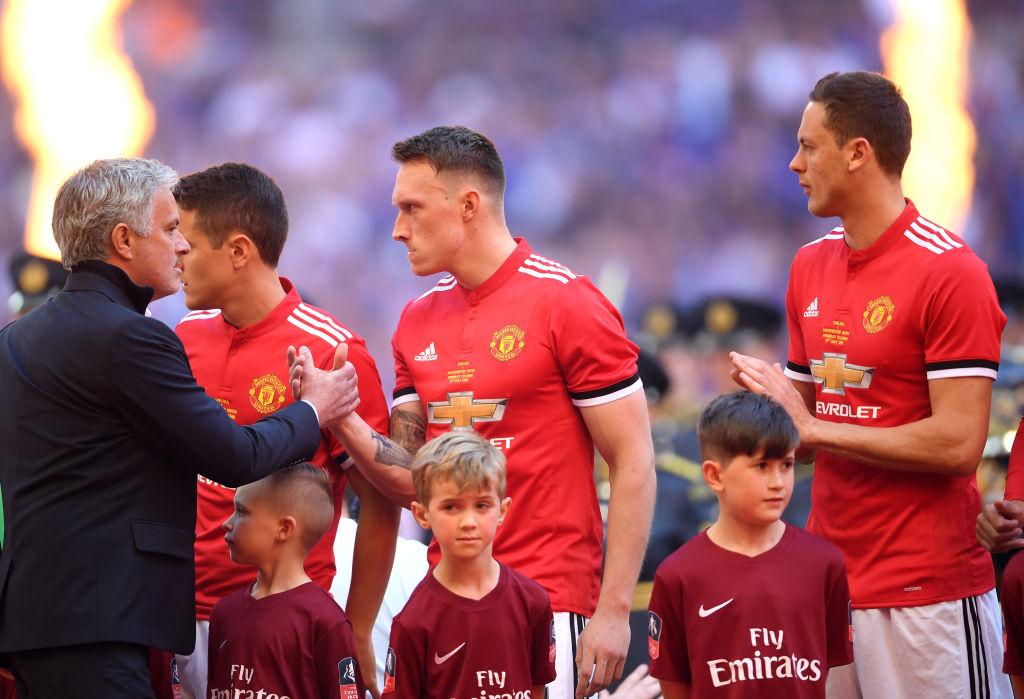 ¡Miedosos! Manchester United enfrentará al América sin sus estrellas