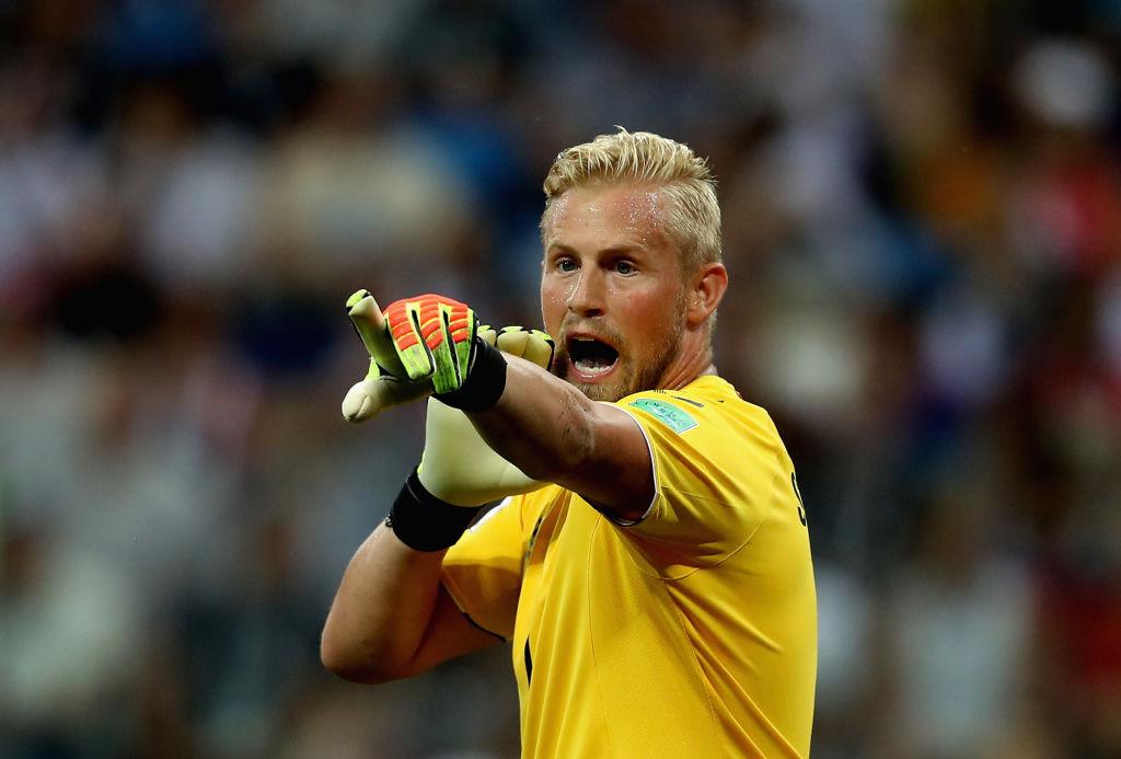 Fichajes y Rumores: ¿Morata al Nápoles? ¿Witsel al Borussia Dortmund?