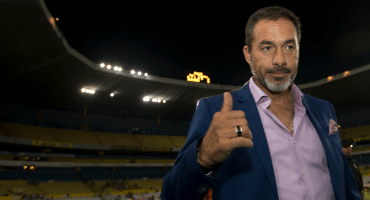 KHAAA? Gustavo Matosas cerca de dirigir a la Selección de Honduras