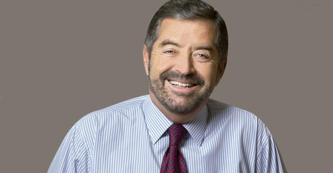 Ratifican a Juan Ramón de la Fuente como embajador ante ONU: