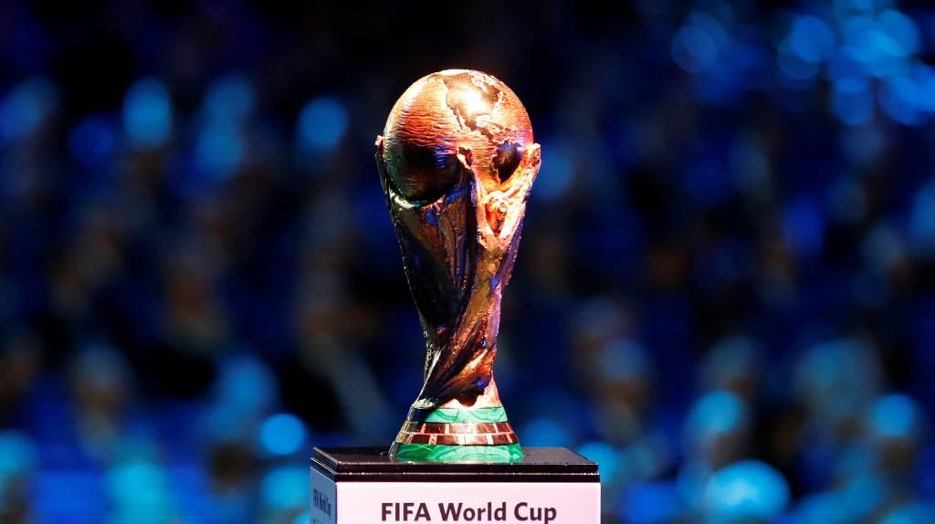 Maldición mundialista: El Mundial de Rusia se queda sin americanos