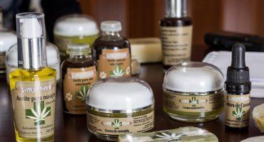 Los medicamentos derivados de la marihuana ya son legales en Reino Unido