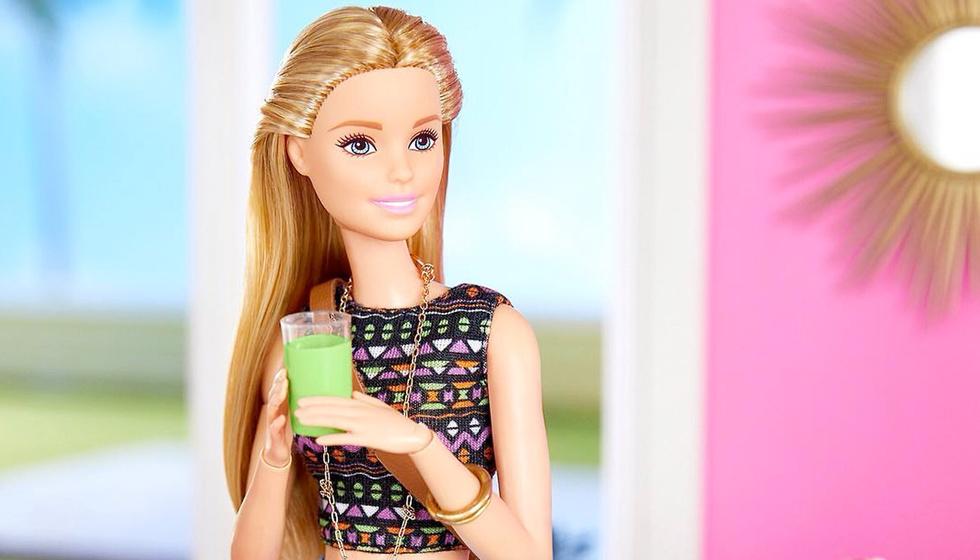 ¡Digamos adiós! Mattel cierra sus fábricas en México