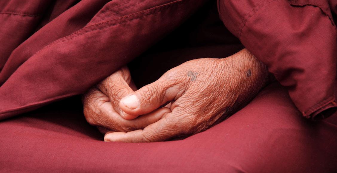 Muere la mujer más longeva del mundo
