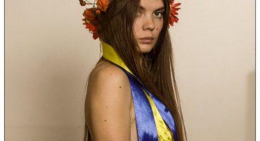 Se suicida en París la activista ucraniana Oksana Shachko, fundadora de FEMEN