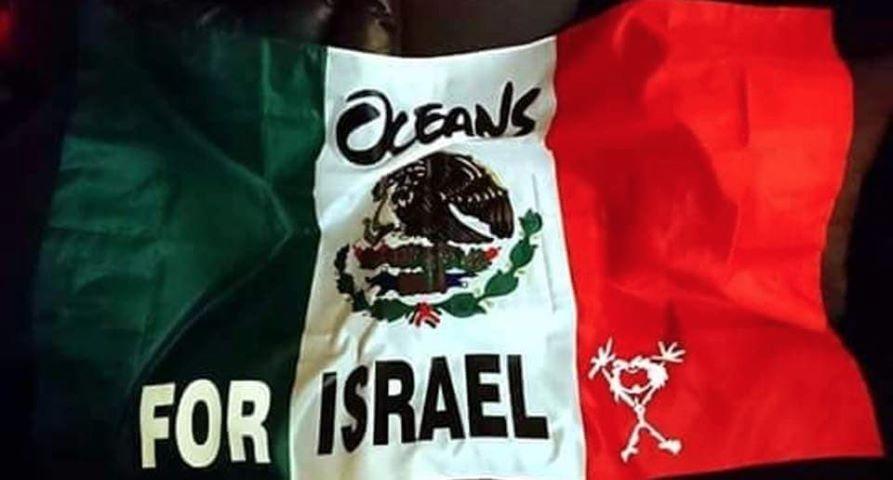 """¡Piel chinita! Pearl Jam tocó """"Oceans"""" para Israel Barrales; el fan mexicano que falleció"""