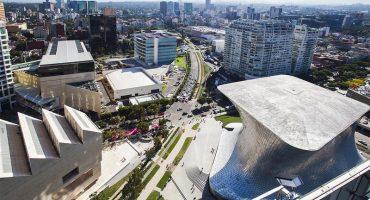 Empresarios de Polanco acusan extorsiones de Unión Tepito y CJNG, SSP refuerza vigilancia