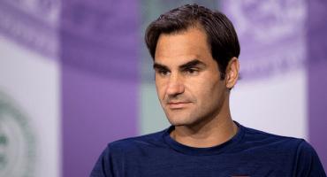 Federer se baja de la Rogers Cup por problemas de programación
