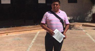 Asesinan a Rubén Pat Cauich, periodista y director de semanario en Quintana Roo