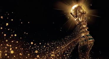 Estas han sido las mejores semifinales de los Mundiales
