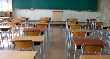 Se han aplicado descuentos a 68 mil docentes por faltas injustificadas: SEP