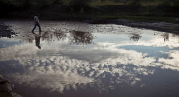 Usan fideicomiso de Río Sonora para negocios familiares, acusan habitantes