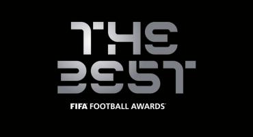 Vota por el jugador que merece ganar el premio FIFA The Best