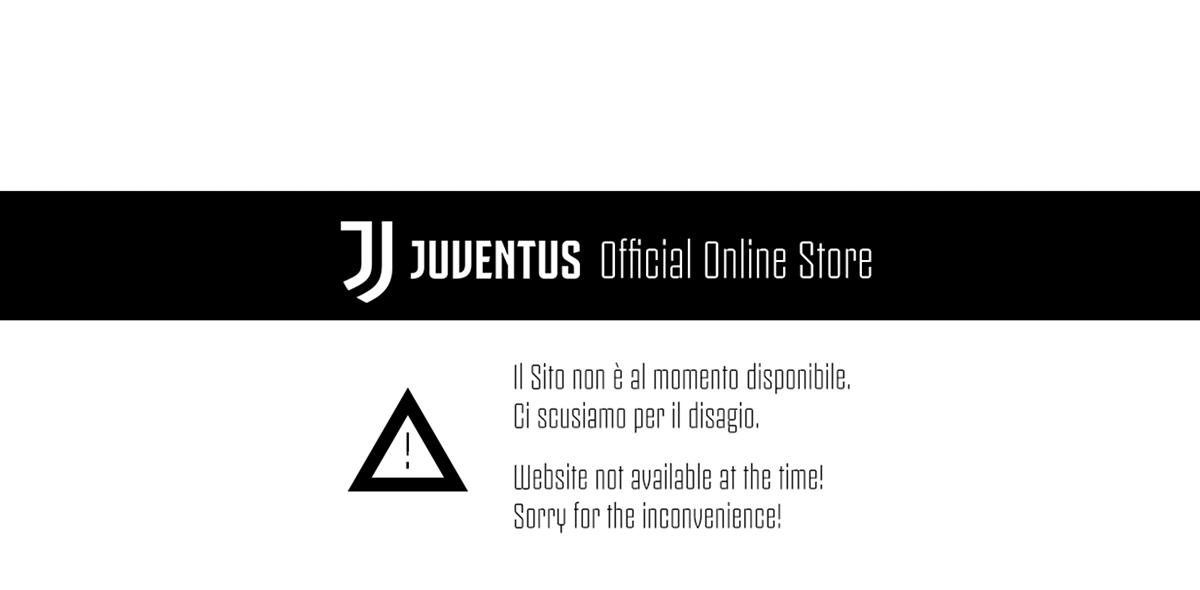 ¡CRASH! Tienda online de la Juve colapsa por pedido de camisetas de 'CR7'