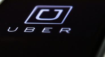 ¿Inseguridad en Uber? Usuario habría sido víctima de un secuestro exprés