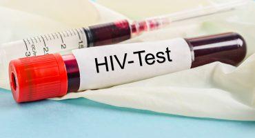 En 2019 probarán en humanos las vacunas contra el VIH