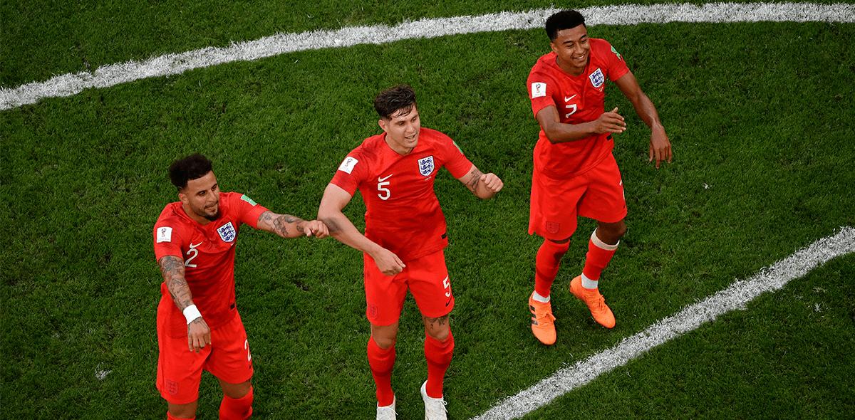 Image Result For Croacia Vs Inglaterra Vivo Ver