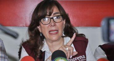 Morena exige anular elección de gobernador en Puebla;