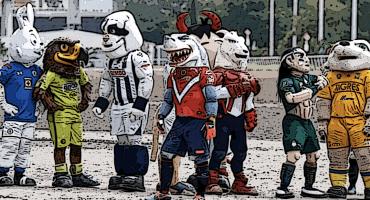 Los 10 partidos que no te puedes perder del Apertura 2018