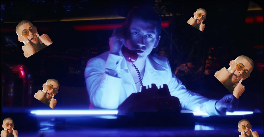 ¡Déjense ir! Los mejores memes del nuevo look de Alex Turner muy al estilo urbano
