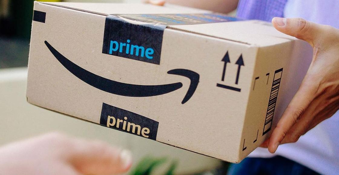 Esto fue lo que más se vendió en el Amazon Prime Day