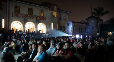 No hay pretextos: Ambulante abre su convocatoria para la Gira 2019